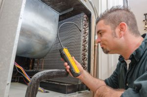 Emergency Air Conditioning Repair